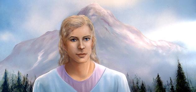Image result for images adama telos