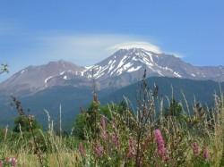 Mount Shasta Initiatic Journeys 2015