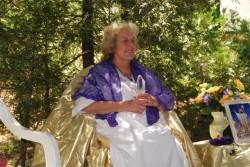 Aurelia Channeling-2008